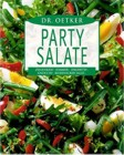 """Party Salate"""